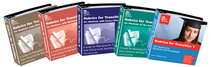 Rubrics for Transition
