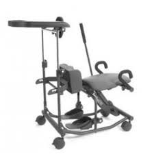 Stander, Easy Stand 5000 Sit/Stand
