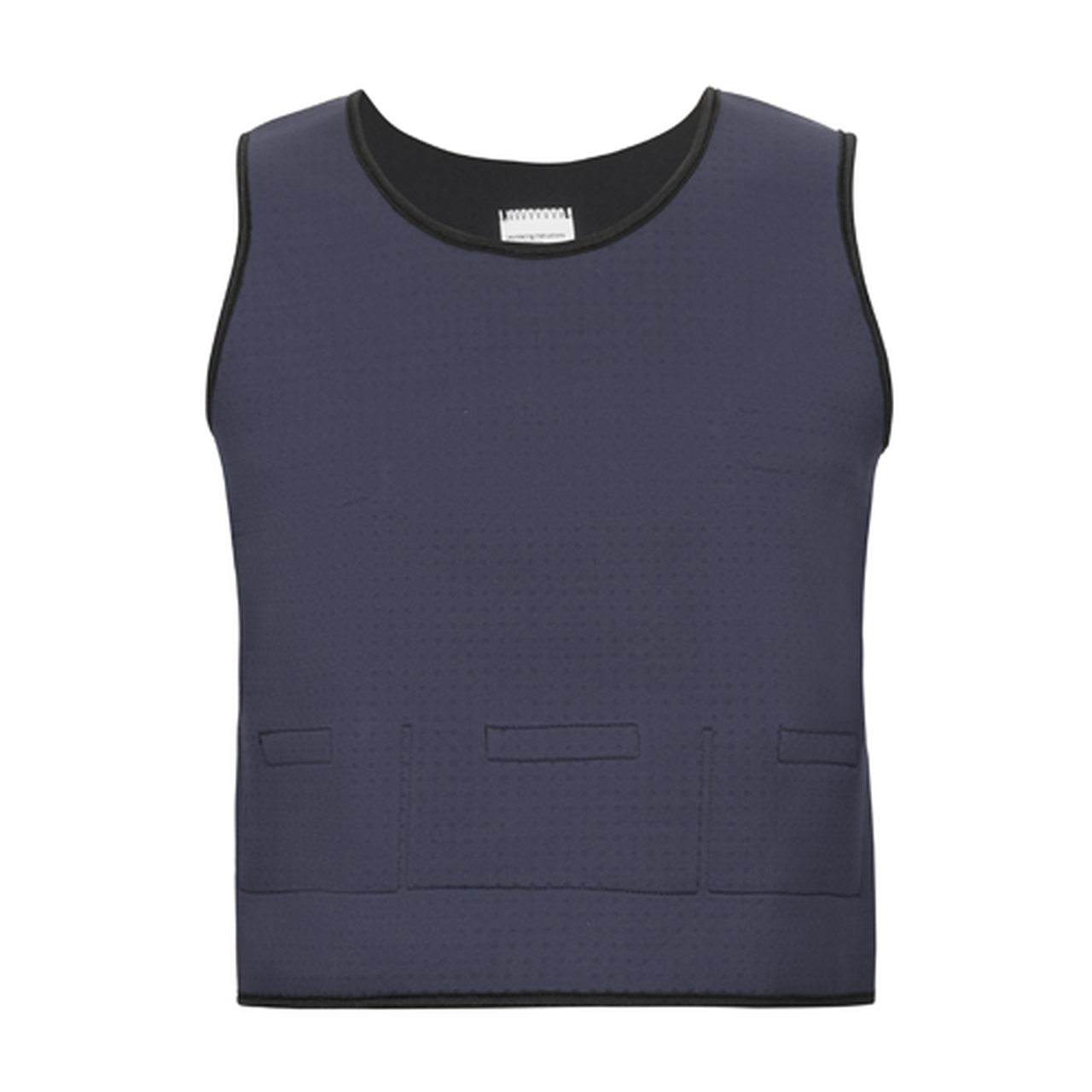 X-Small Compression Vest